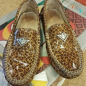 Bottega Veneta Shoes - Bottega Veneta size 6 loafers
